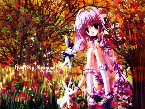 tinkerbell wallpaper 69937  zerochan anime image board