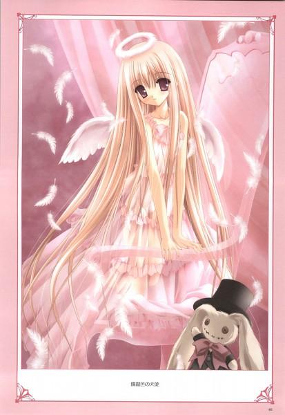 tinkerbell image 709814  zerochan anime image board