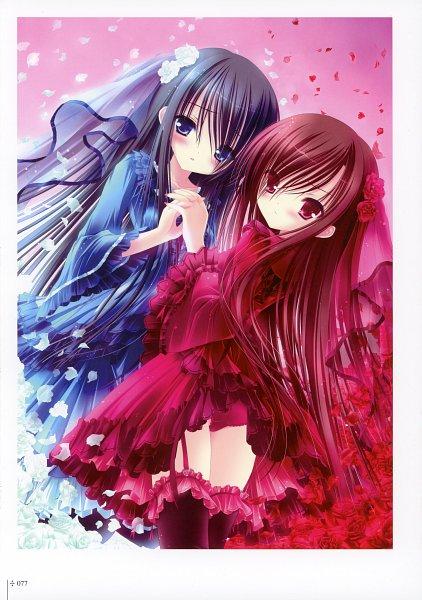 tinkle mobile wallpaper 2502175  zerochan anime image board
