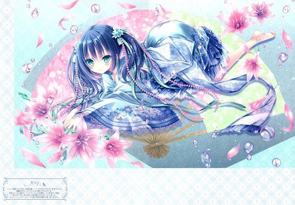 tinkle image #2888634 - zerochan anime image board
