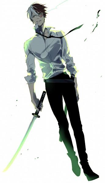 Tags: Anime, niro (Pixiv8537417), Boku no Hero Academia, Todoroki Shouto, Pixiv, Fanart, Fanart From Pixiv, Mobile Wallpaper, PNG Conversion