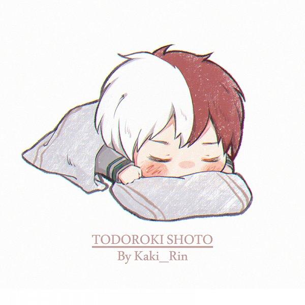 Tags: Anime, Pixiv Id 3081215, Boku no Hero Academia, Todoroki Shouto