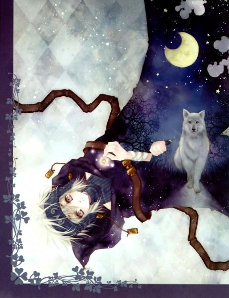 Tags: Anime, Tohru Adumi, Original