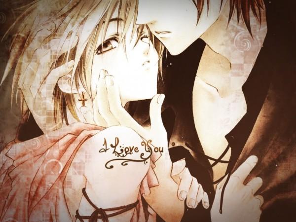 Tags: Anime, Tohru Adumi, Wallpaper