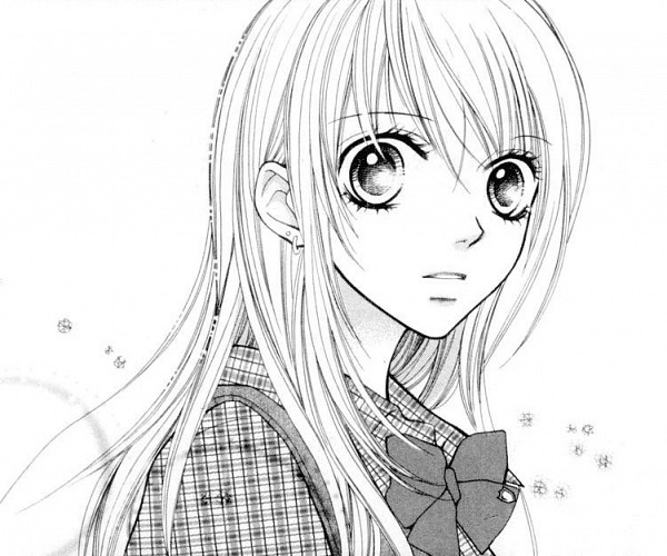 Tokunaga Kokoro - Aishiteruze Baby