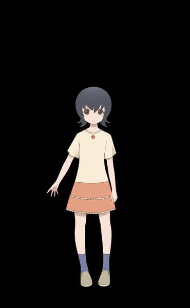 Tomi Hina - Kakushigoto