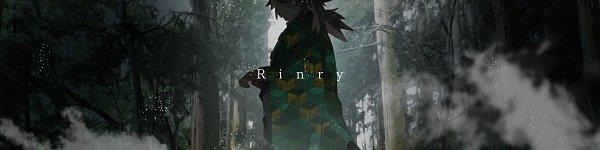 Tags: Anime, Pixiv Id 17425543, Kimetsu no Yaiba, Tomioka Giyuu