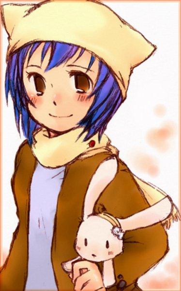 Tags: Anime, Pixiv Id 1213776, Dance Dance Revolution, Toshiba Emi