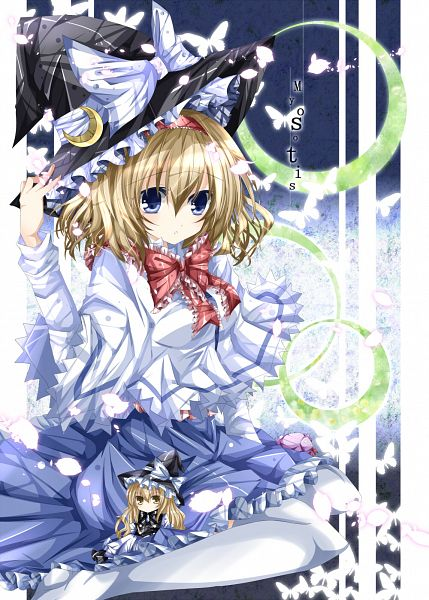 Tags: Anime, Nanase Nao, Touhou, Patchouli Knowledge, Alice Margatroid, Kirisame Marisa, Kirisame Marisa (Cosplay), Touhou (Cosplay), Patchouli Knowledge (Cosplay), Pixiv, Fanart, Fanart From Pixiv