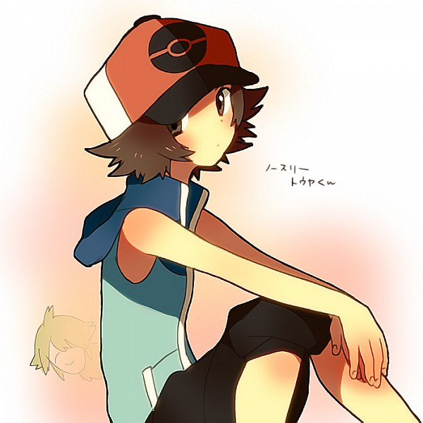 Pokémon Snap Image #3311008 - Zerochan Anime Image Board