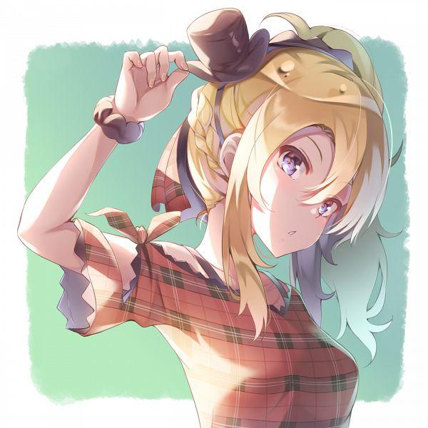Tags: Anime, Pixiv Id 26186506, Seishun Buta Yarou Series, Seishun Buta Yarou wa Yume Miru Shoujo no Yume wo Minai, Toyohama Nodoka