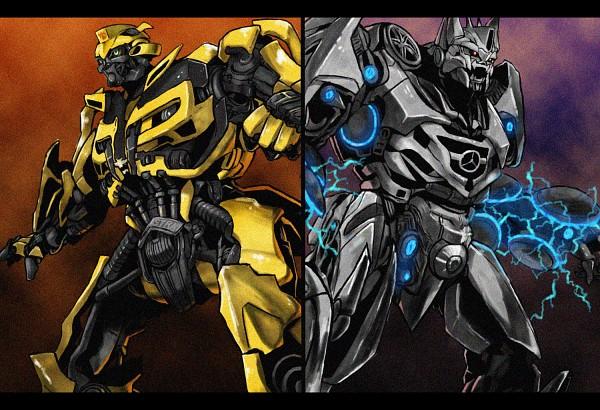 Transformers Image 1236446 Zerochan Anime Image Board