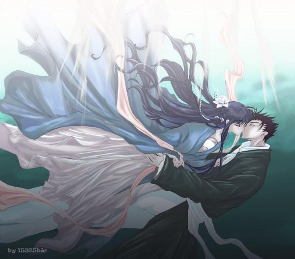 Manga Review Tsubasa Reservoir Chronicle: Tsubasa: RESERVoir CHRoNiCLE