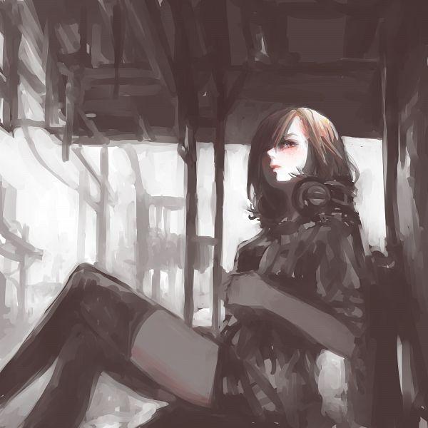 Kujou Sara - Genshin Impact - Image #3440367 - Zerochan