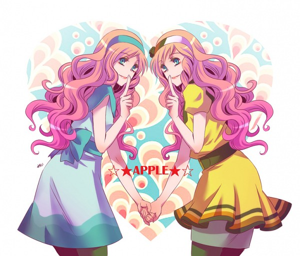 Tags: Anime, Pixiv Id 893063, Uta no☆prince-sama♪, Tsukimiya Ringo, Pixiv, Fanart