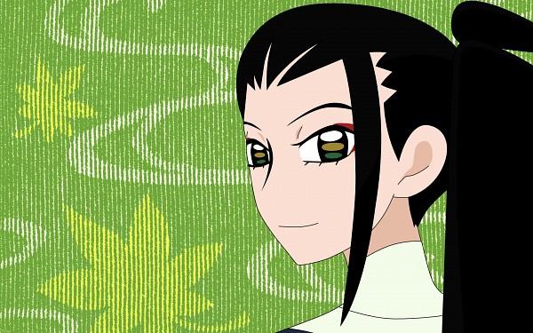 Tags: Anime, Katanagatari, Tsuruga Meisai, Wallpaper