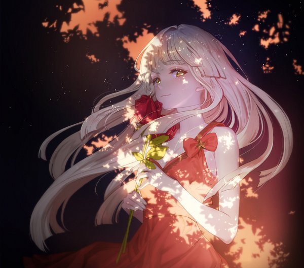 Tags: Anime, Pixiv Id 3286503, BanG Dream! Girls Band Party!, Tsurumaki Kokoro