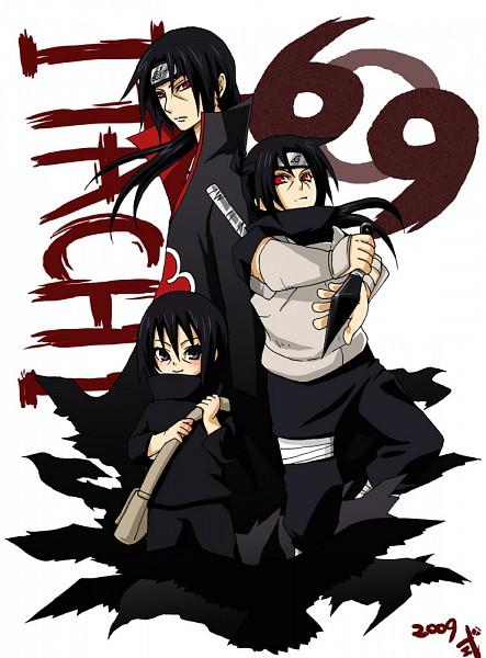 Tags: Anime, Pixiv Id 467723, NARUTO, Uchiha Itachi, Fanart, Pixiv, Akatsuki (NARUTO)