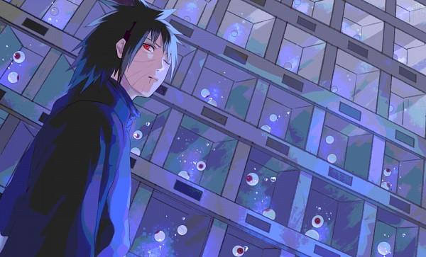Tags: Anime, Pixiv Id 6538327, NARUTO, Uchiha Obito, PNG Conversion, Pixiv, Fanart From Pixiv, Fanart, Obito Uchiha