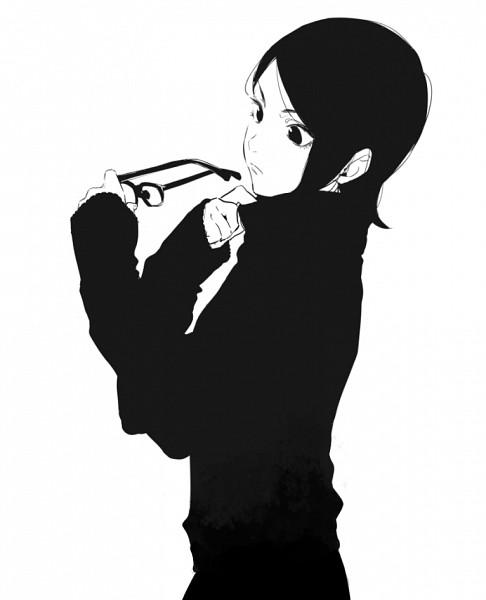 Tags: Anime, Kawara, BORUTO, NARUTO, Uchiha Sarada, PNG Conversion, Fanart, Sarada Uchiha