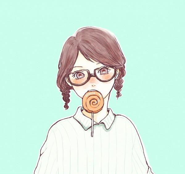 Tags: Anime, goma404, NARUTO, Uchiha Sarada, Sarada Uchiha