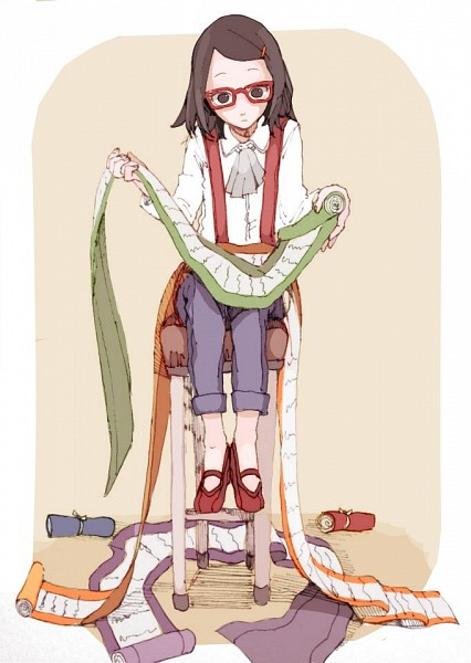 Tags: Anime, Pixiv Id 8954812, NARUTO, Uchiha Sarada, Sarada Uchiha