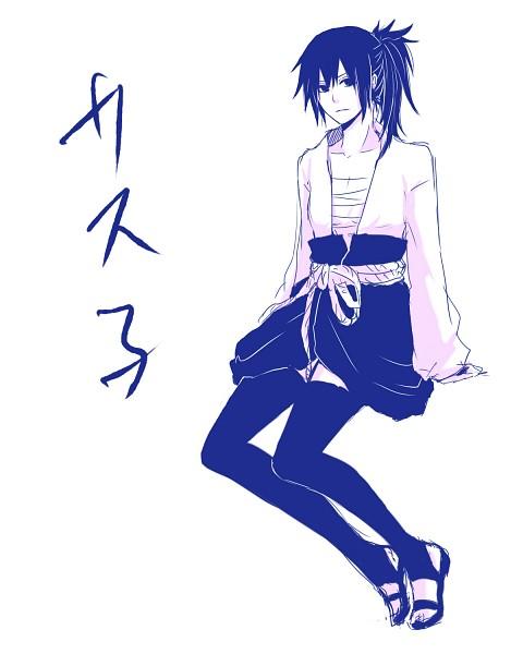 Tags: Anime, Pixiv Id 4234808, NARUTO, Uchiha Sasuke, Uchiha Sasuke (Female), Fanart From Pixiv, Fanart, Pixiv