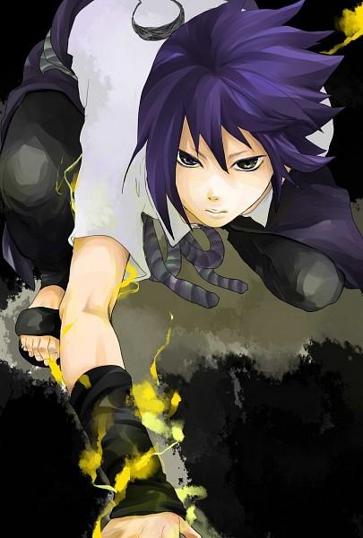 Tags: Anime, Pixiv Id 3360027, NARUTO, Uchiha Sasuke, Pixiv, Mobile Wallpaper, Fanart