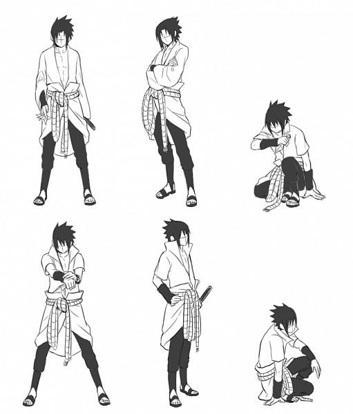 Tags: Anime, Reng, NARUTO, Uchiha Sasuke, Pixiv, Fanart From Pixiv, Fanart