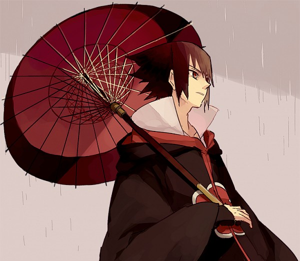 Tags: Anime, Ryolove, NARUTO, Uchiha Sasuke, Pixiv, Fanart, Fanart From Pixiv