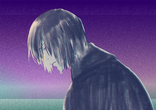 Tags: Anime, Pixiv Id 2492487, NARUTO, Uchiha Sasuke, Fanart, Fanart From Pixiv, Pixiv