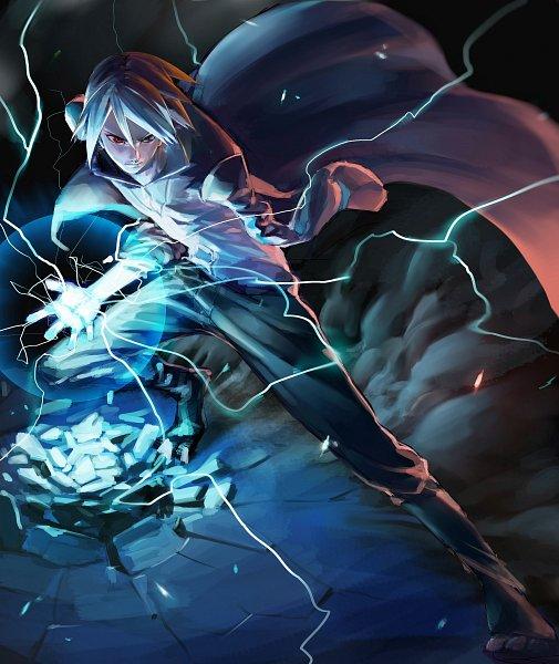 Tags: Anime, Pixiv Id 4438171, BORUTO: Naruto Next Generations, NARUTO, Uchiha Sasuke, Pixiv