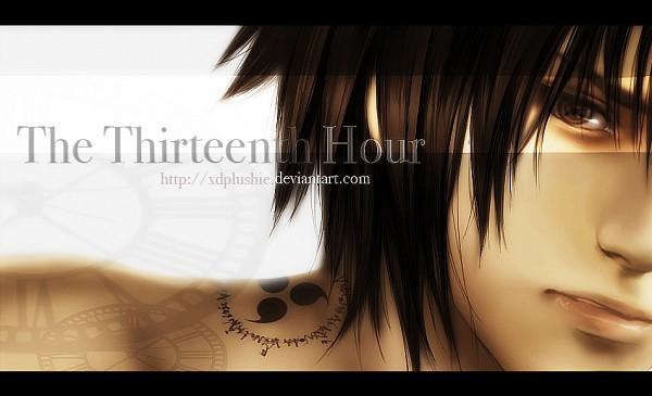 Tags: Anime, miho-nyc, NARUTO, Uchiha Sasuke, deviantART, Fanart