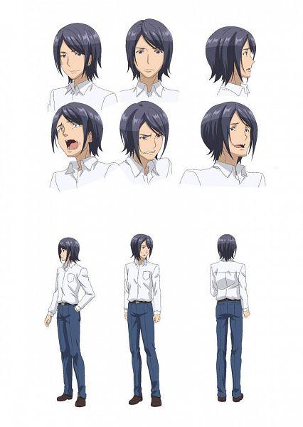 Ueda Yousuke - Ousama Game