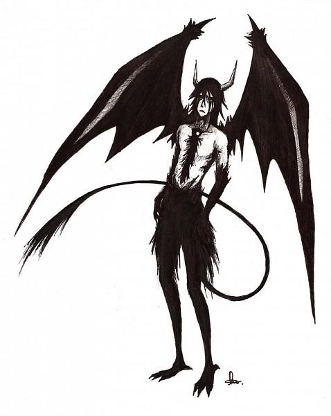 Tags: Anime, BLEACH, Ulquiorra Schiffer, Artist Request, Espada, Ulquiorra Cifer