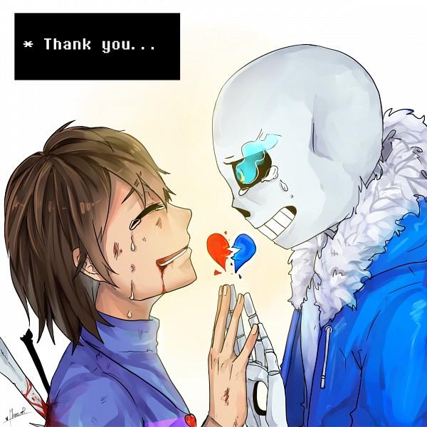 undertale image 1966977 zerochan anime image board
