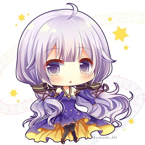 Tags: Anime, Pixiv Id 15463900, Azur Lane, Unicorn (Azur Lane), Xingchen (Cosplay)