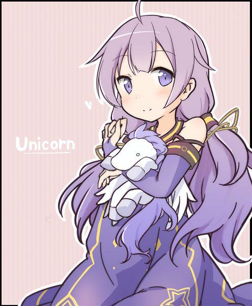 Tags: Anime, Pixiv Id 85415, Azur Lane, Unicorn (Azur Lane), Xingchen (Cosplay)