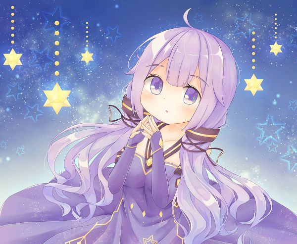 Tags: Anime, Pixiv Id 33299866, Azur Lane, Unicorn (Azur Lane), Xingchen (Cosplay)