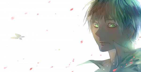 Tags: Anime, bwusagi, Axis Powers: Hetalia, United Kingdom, Fanart From Pixiv, Wallpaper, Fanart, Pixiv, Facebook Cover, Allied Forces