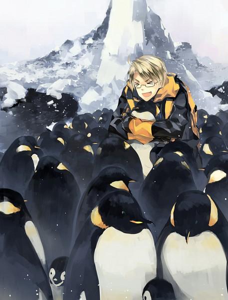 Tags: Anime, 10721 (artist), Axis Powers: Hetalia, United States, Pixiv, Fanart, deviantART, Allied Forces