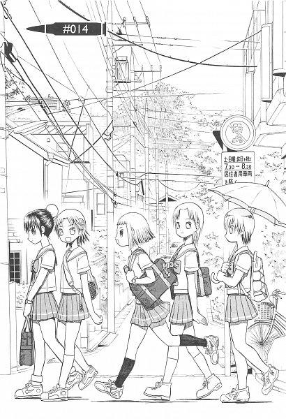 Pixiv Id 4780571 - Zerochan Anime Image Board