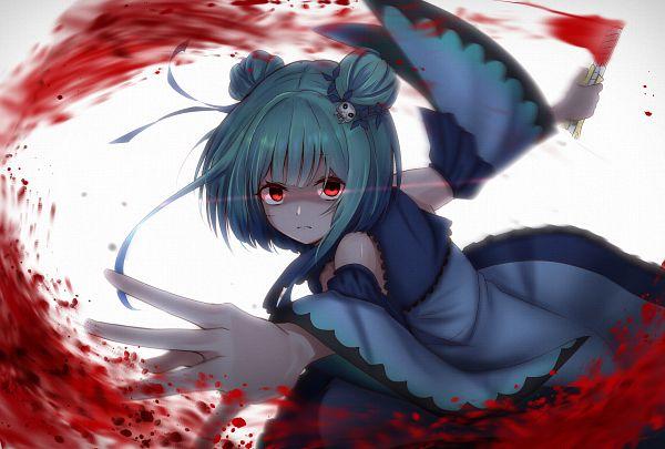 Tags: Anime, Pixiv Id 8279562, Uruha Rushia, Hololive, Rushia Ch., Fanart, Fanart From Pixiv, Pixiv