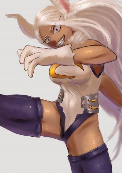 Tags: Anime, Pixiv Id 54624366, Boku no Hero Academia, Usagiyama Rumi, Pixiv, Fanart, Fanart From Pixiv