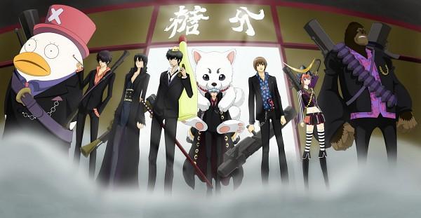 Usopp Cosplay Zerochan Anime Image Board
