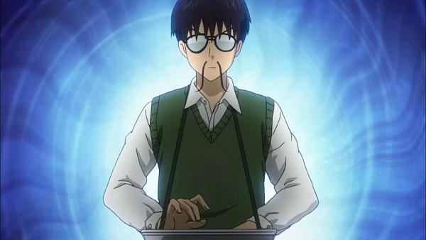 Tags: Anime, SKET Dance, Usui Kazuyoshi, Screenshot, Wallpaper
