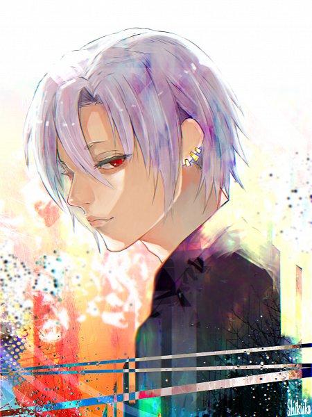 Tags: Anime, Pixiv Id 30650226, Kimetsu no Yaiba, Uzui Tengen