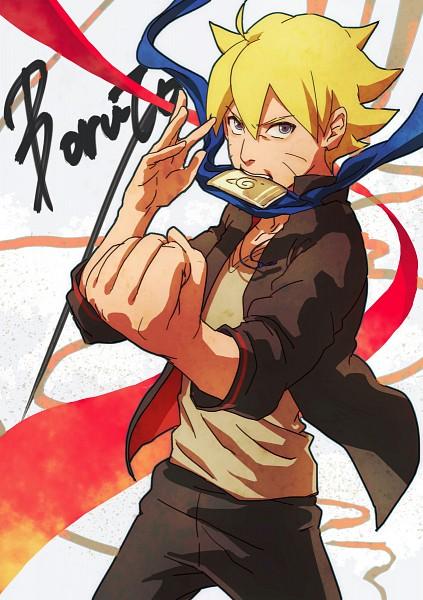 Tags: Anime, Pixiv Id 7931645, BORUTO, NARUTO, Uzumaki Boruto, Fanart From Pixiv, Mobile Wallpaper, Pixiv, Fanart