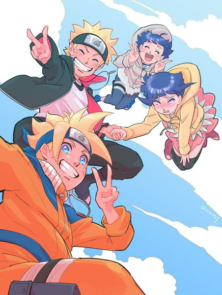 Tags: Anime, Pixiv Id 468643, NARUTO, Uzumaki Naruto, Uzumaki Boruto, Uzumaki Himawari, Hyuuga Hinata, Uzumaki Himawari (Cosplay), Hyuuga Hinata (Cosplay), Uzumaki Boruto (Cosplay), Uzumaki Naruto (Cosplay), Uzumaki Family
