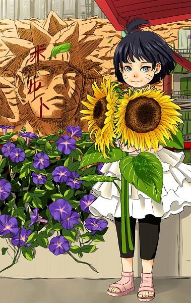 Tags: Anime, Pixiv Id 4306250, BORUTO, NARUTO, Uzumaki Boruto, Uzumaki Naruto, Uzumaki Himawari, Pixiv, Fanart, Mobile Wallpaper, Fanart From Pixiv